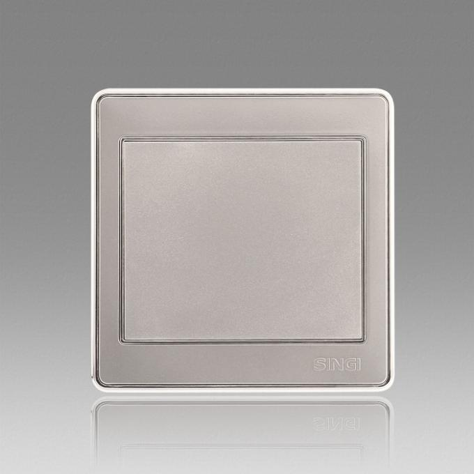 design big button light switch panel,Modular switch panel,touch ...