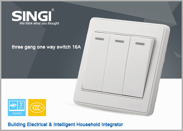 Nice Electric Switches For Home Images - Everything You Need to Know ...